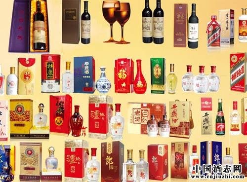 中国中低档亿博官网下载品牌有哪些?