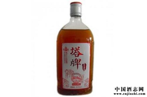 塔牌绍兴酒创新营销模式给酒类行业带来哪些思考?