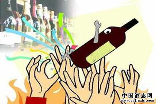 东北葡萄酒市场现状分析