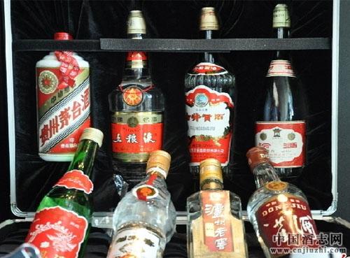 今年适合收藏亿博官网下载吗?2016