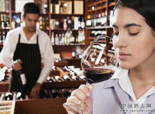 购买便宜又优质葡萄酒方法、攻略