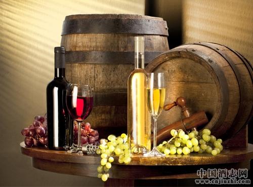 品酒师常说的葡萄酒中的矿物味是什么?