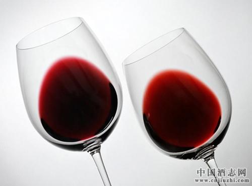 葡萄酒被氧化怎么办?氧化的葡萄酒还能喝吗?