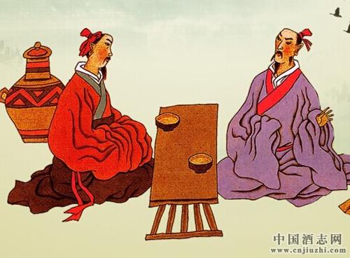 曹操是中国历史上最有争议的人物之一