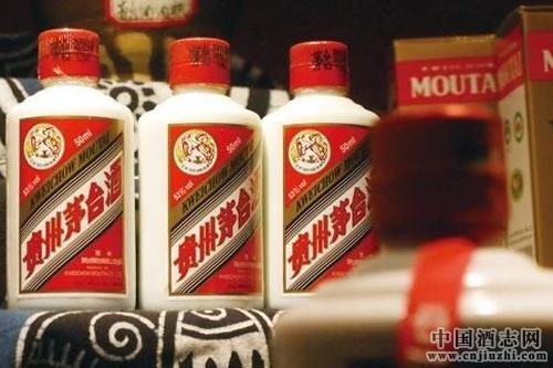 青岛啤酒鸿运当头 肯德基欢聚桶畅享鸡年         掉队的