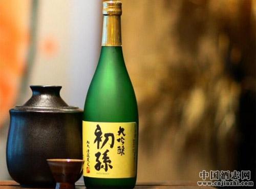 日本清酒可以长久收藏吗?日本清酒