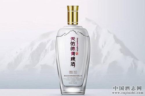 青青稞酒预计2017年净利下降30%~50%