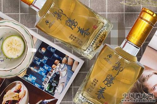 2017年11月最新百吉纳金樽哈达系列酒价格表