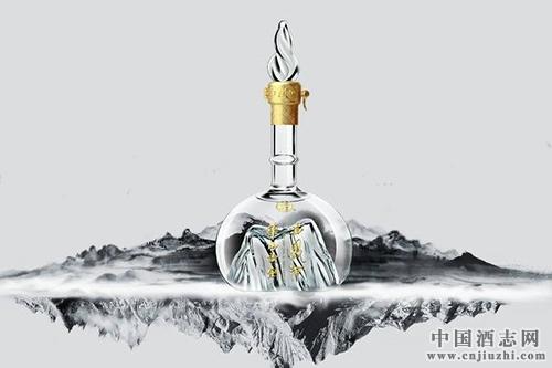 西凤系列产品华山论剑发力全国市场,能否挽回老牌名酒颜面?
