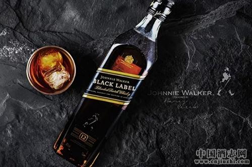 2017年12月最新尊尼获加黑牌系列酒价格表