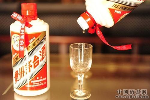 茅台划定建议零售价,飞天茅台1499元/瓶