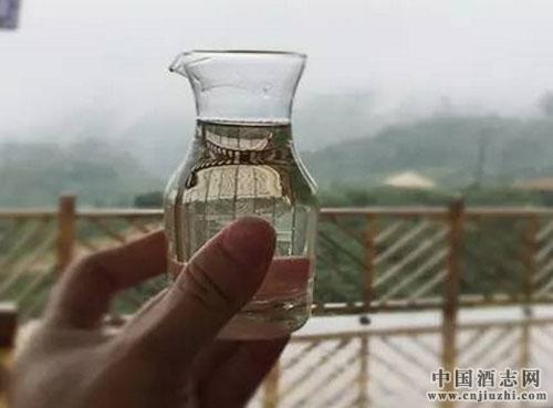 亿博官网下载消费低度化 但不是每种酒都能低度