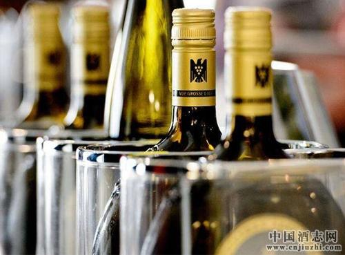 如何读懂德国葡萄酒酒标?