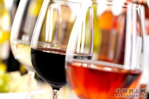 葡萄酒中的糖分不足以使葡萄酒发酵到17度以上?