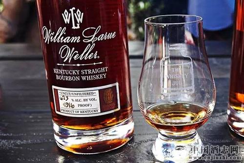 美国推出荧光检测方法识别威士忌