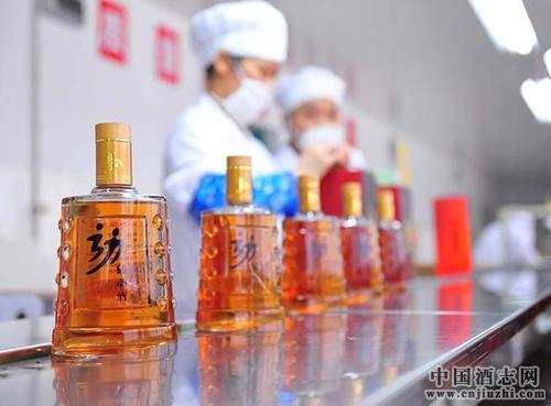 国家关于保健酒的质量要求