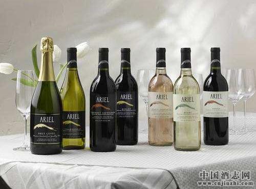 无醇葡萄酒的酿造方法与优缺点分析