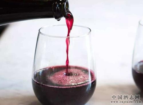 葡萄酒酒精度