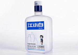 重庆江小白酒业