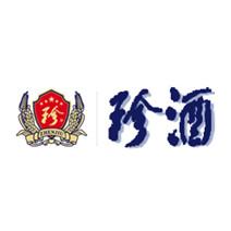 贵州珍酒酿酒有限公司