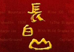 吉林省长白山酒业集团有限公司