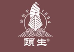 江苏南通颐生酒业有限公司