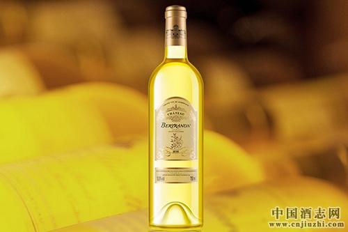 2018年2月最新拉蒙甜白系列酒价格表