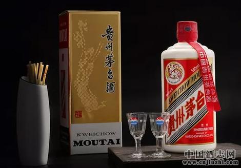 贵州酒金所藏酒赚钱,尽享茅台涨价收益