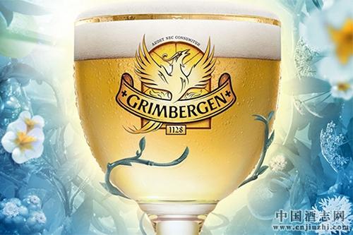 2018年3月最新嘉士伯格林堡系列酒价格表