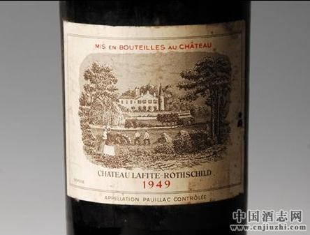 这款红酒,口感仅次于拉菲,却仅售200元左右