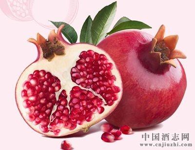 苏宁众筹新春特惠 五粮液亚洲红石榴酒