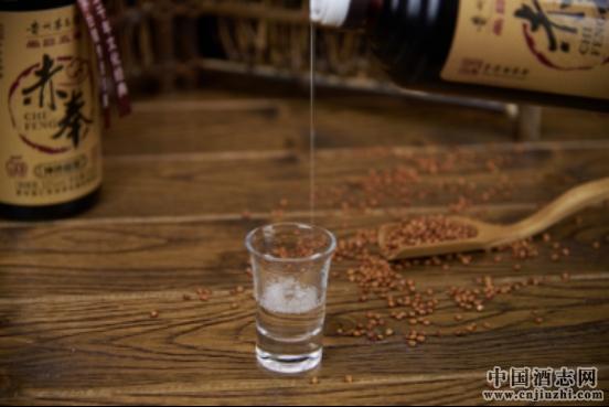 如何选择一款好的白酒做代理,长期盈利