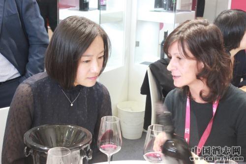 曼都利亚的普利米帝沃产区协会将在中国大力推广其意大利葡萄酒