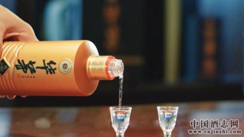 从战略储备到大单品,华茅酒如何走出一条品牌之路?