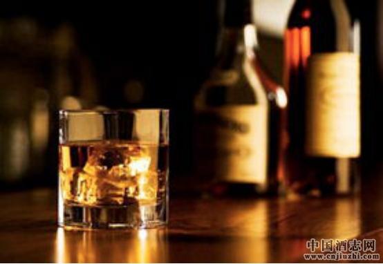 "CHEVLIER DE MINIERE X.O酒喜迎圣诞佳节 邀您把""酒""言欢"