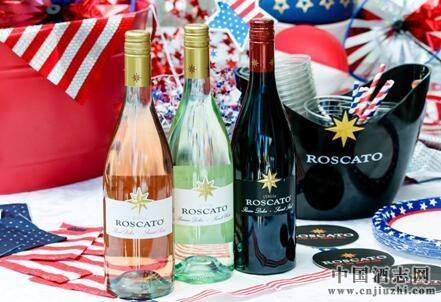 洛斯卡托ROSCATO,为公司年会量身定制的葡萄酒