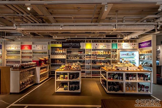 开启零售产业新蓝海 2020深圳自有品牌商品展览会(PLSE)聚势启航