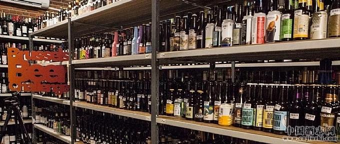 浅析高端啤酒当下和未来, CBCE 2021亚洲精酿啤酒展将于5月召开