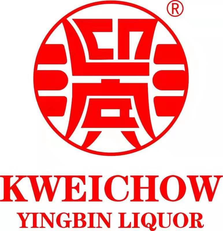 kweichowyingbin