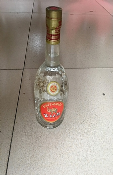 河南宝丰酒业_宝丰价格表_名酒价格表|中国酒志网