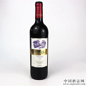 重庆红酒归途红葡萄酒750ml